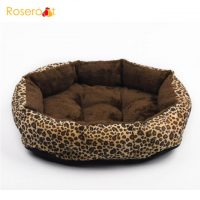 pet bed for dog